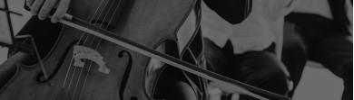 Harmonie Val d'Yzeron